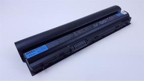 Bateria Original Nueva Para Dell Latitude E6320 E6220 Frrog