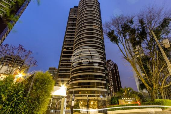 Apartamento - Residencial - 139609