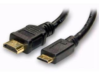Cable Micro Hdmi Telesin Para Gopro - Videoaventura