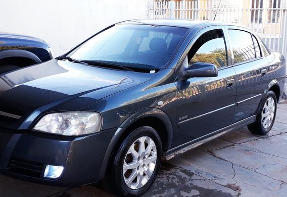 Chevrolet Astra Sedan 2.0 Advantage Flex
