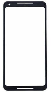 Mica O Glass Google Pixel 2 Xl Con Uv Oferta!!
