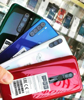 Celular Redmi Xiaomi