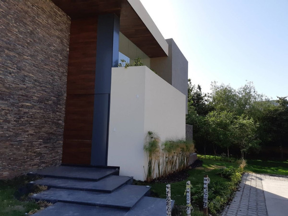 Casa En Venta En Reserva Real Zona Valle Real