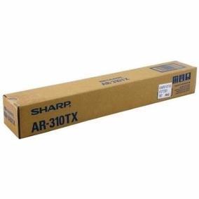 Rolo Transferencia Sharp Ar-310tx Officecopy Gama