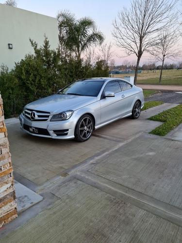 Mercedes-benz Clase Gla 1.6 Gla200 At Urban 156cv 2013