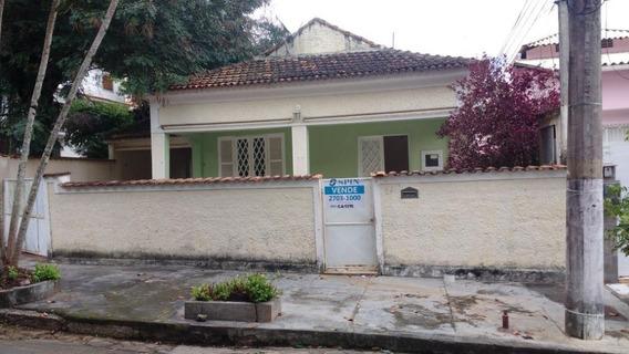 Casa Em São Francisco, Niterói/rj De 300m² 3 Quartos À Venda Por R$ 950.000,00 - Ca412864
