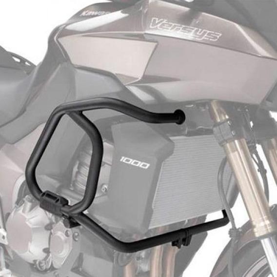 Protetor De Motor Tn4105 Versys 1000 2013 - Givi