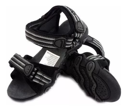 Sandalias Kickers Jemmy Niño 550516 Eezap