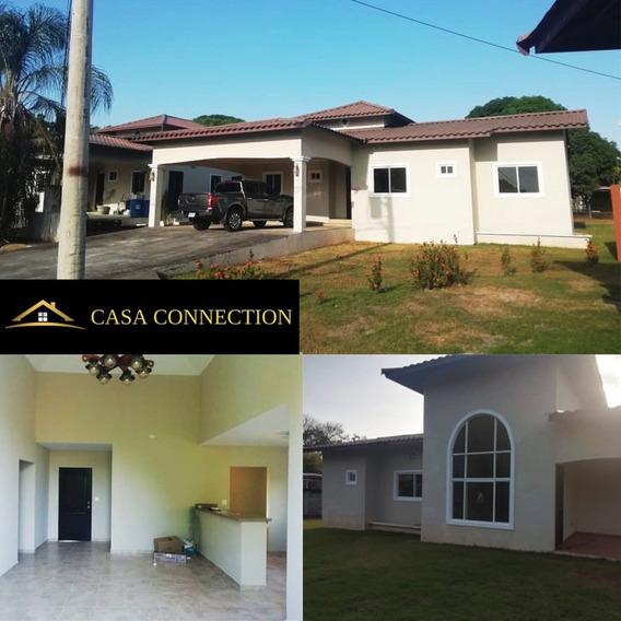 Casa En Venta A Estrenar En Villas De San Pablo David