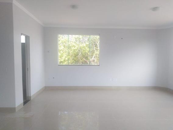 Sala Para Aluguel, Plano Diretor Sul - Palmas/to - 315