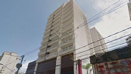 Spot Office Moema - Sala Comercial Em Moema | Npi Imoveis. - V-1323