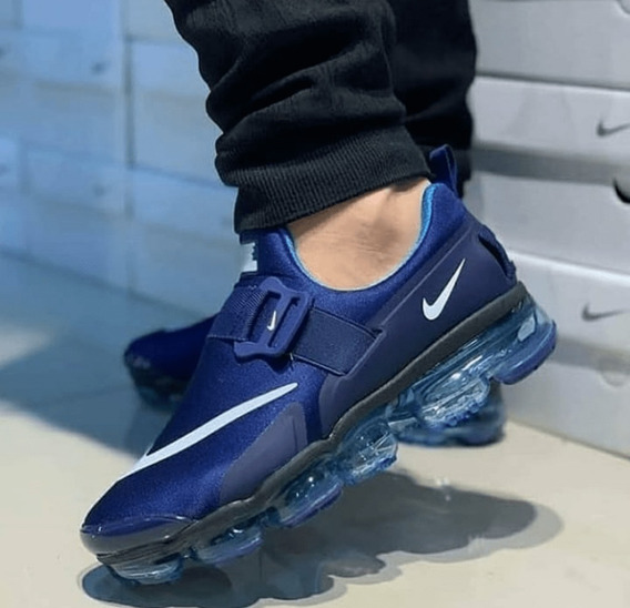 Tênis Nike Air Vapormax Running Plus 2 Original! Fotos Reais