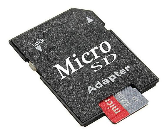 32 Gb Class10 Micro Sd Sdhc Sdxc Cartão De Memória Digital S