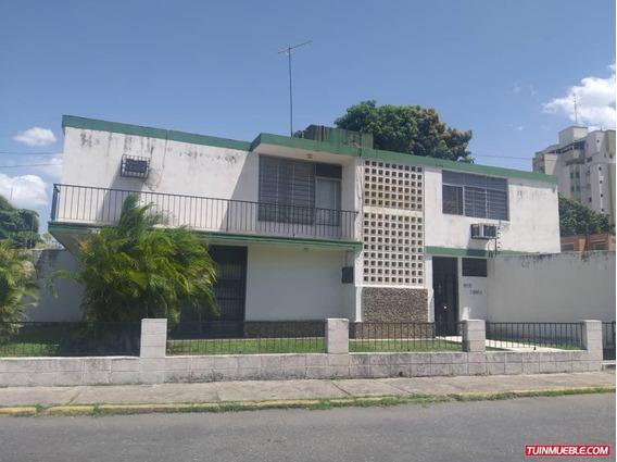 Casas En Venta La Soledad 04125078139
