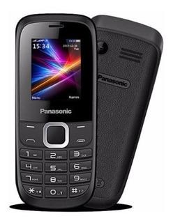 Celular Panasonic Gd18