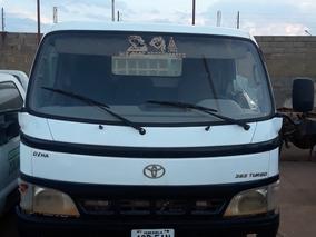 Toyota Otros Modelos