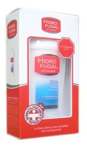 Desodorante Hidrofugal Stick Barra X 40ml
