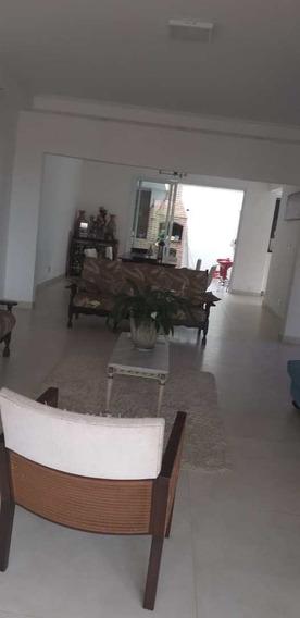 Sobrado Com 3 Dorms, Jardim São Paulo(zona Norte), São Paulo - R$ 1.1 Mi, Cod: 3970 - A3970