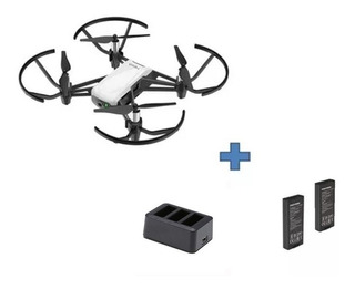 Drone Tello 2 - Drones DJI Tello en Mercado Libre Colombia