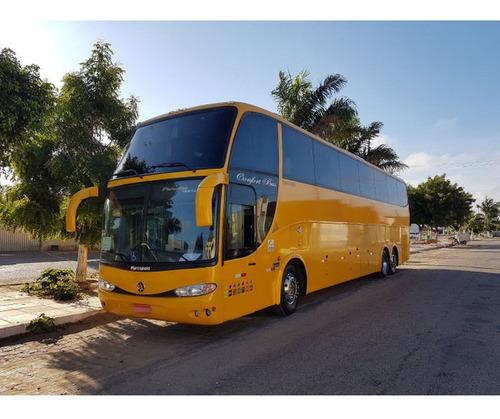 Ld - Scania - 2002 Codigo: 5357