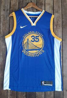 Camiseta Basquete Nba Golden State Warriors Pronta Entrega