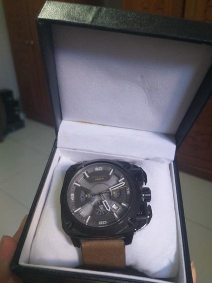 Relógio Diesel (novo)