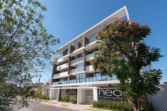 Apartamento Residencial À Venda, São José, São Leopoldo. - Ap1585