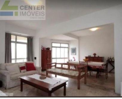 Imagem 1 de 15 de Apartamento - Paraiso - Ref: 6032 - V-83347