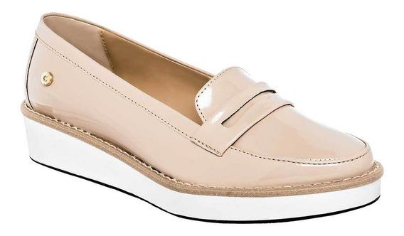 Zapato Casual Mujer Moramora Val 323 Oi19
