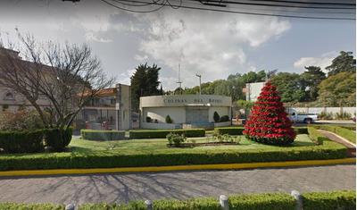 Casa En La Malinche, Colonias Del Bosque. Remate Bancario