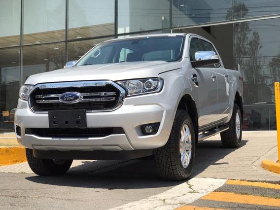 Ranger 3.2l Diesel 4x4 2020