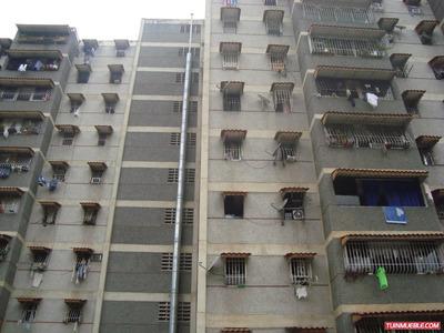 Apartamento En Menca De Leoni