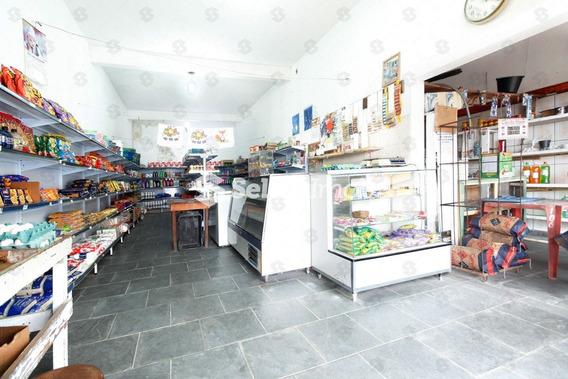 Salas/conjuntos - Jardim Itapark - Ref: 442 - V-442
