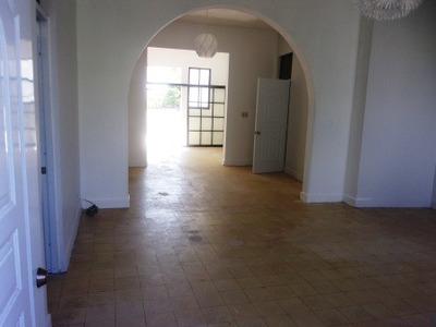 Alquilo Casa Zona Colonial