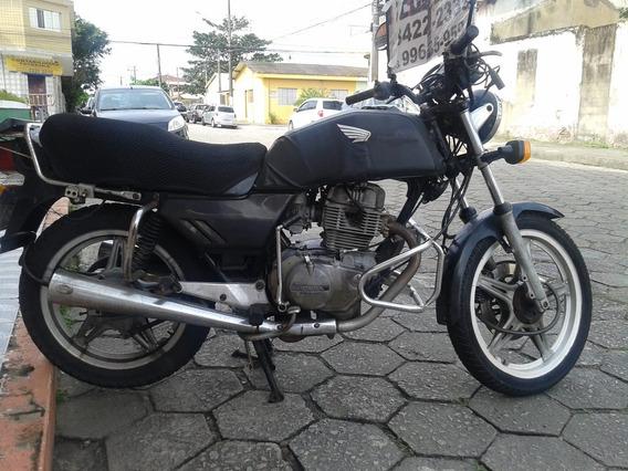Negocio C/ Terreno Em Itanhaem / Auto / Outra Moto