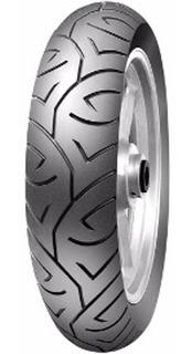 Pneu Cb 300r 140/70-17 66h Sport Demon Pirelli