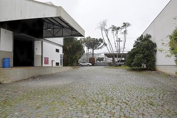 Imóvel Comercial Em Itoupava Norte, Blumenau/sc De 820m² Para Locação R$ 17.000,00/mes - Ac316844