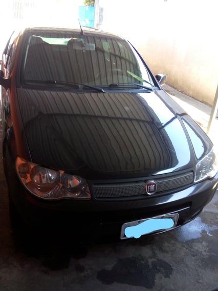Fiat Palio 08/09 Completo