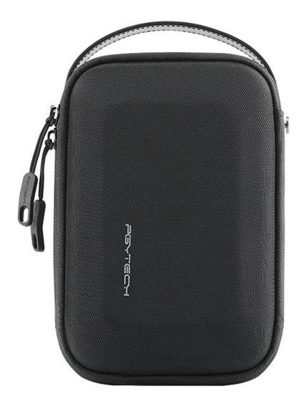 Case Para Osmo Pocket - Pgytech