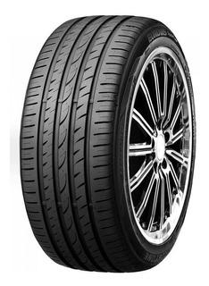 Llanta Roadstone 235 45 R17 97w Eurovis Sport 04