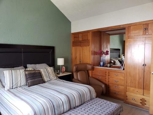 Imagen 1 de 9 de Casa En Renta/ Venta En Condominio En Villa Alta, Jesús Del