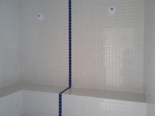 Apartamento - Venda - Ocian - Praia Grande - Deda26