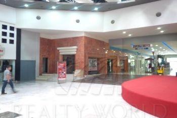 Local En Renta En Residencial San Agustín 2 Sector, Monterrey