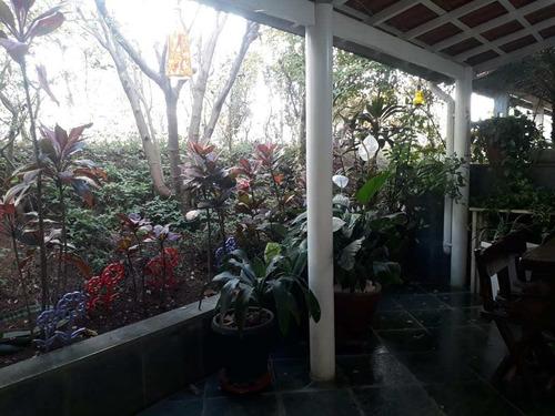Imagem 1 de 29 de Casa De Condomínio Com 3 Dorms, Taboão, São Bernardo Do Campo - R$ 415 Mil, Cod: 3625 - V3625