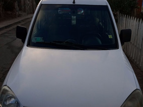 Chevrolet / Gm Combo