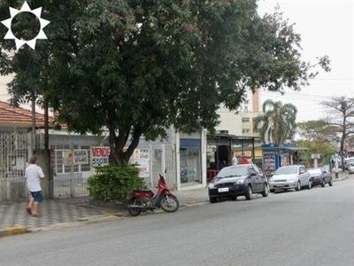 Terreno Vila Osasco - Tr01426