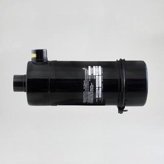 Filtro Donaldson A052526