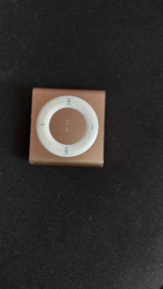 iPod Shufle 2gb