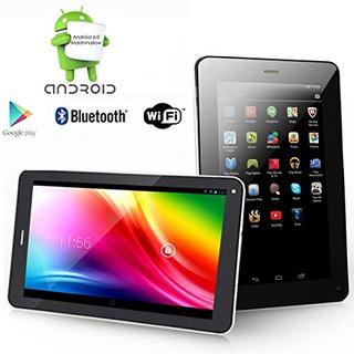 Indigi Android 7 Pulgadas Smartphone...