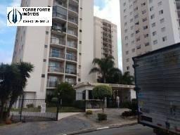 Imagem 1 de 11 de Lindo Apartamento Com 2  Dormitórios E 2 Vagas No Vila Formosa - 1484
